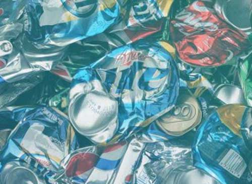 Prikupljanje i prijevoz otpada